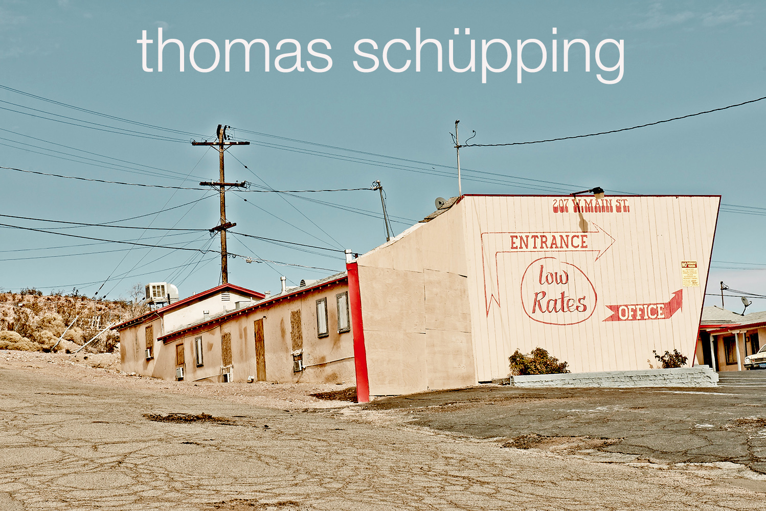 thomasschüpping, schüpping, schuepping, thomas8, zzyzx-schuepping, zzyzx