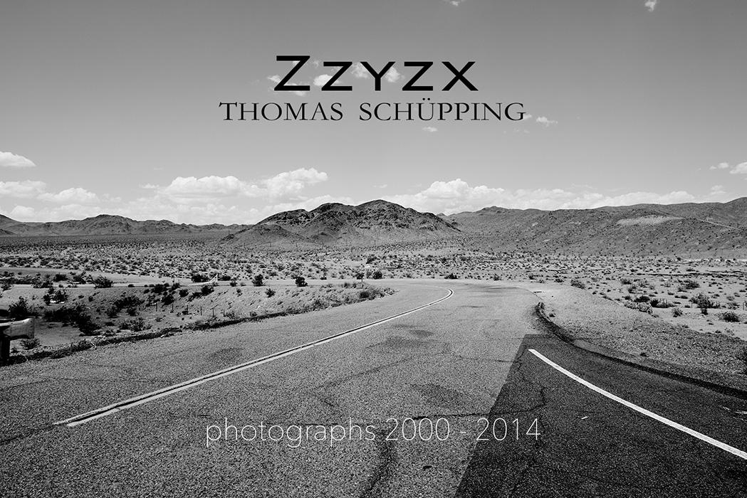 thomasschüpping, schüpping, schuepping, thomas8, desert-schüpping