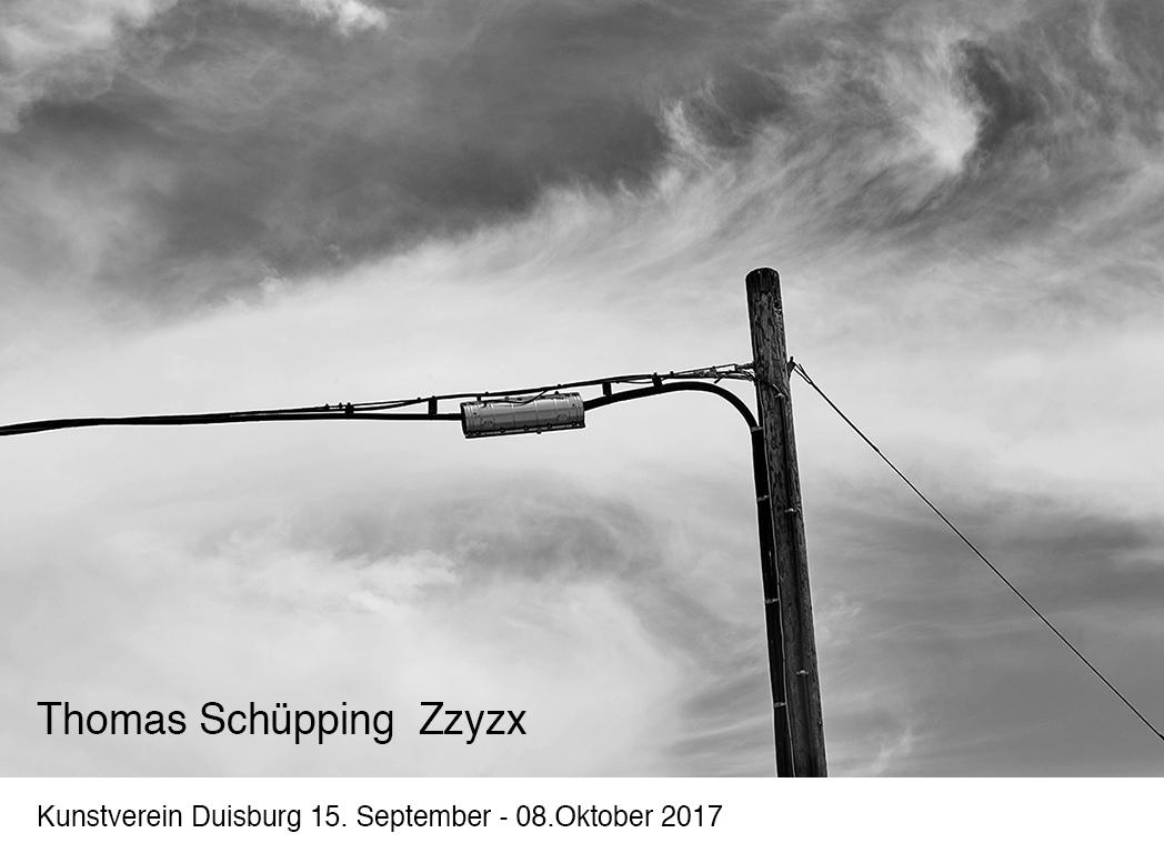 thomas schüpping, schüpping, thomas schuepping, thomas8, zzyzx-schuepping, zzyzx painting and photography