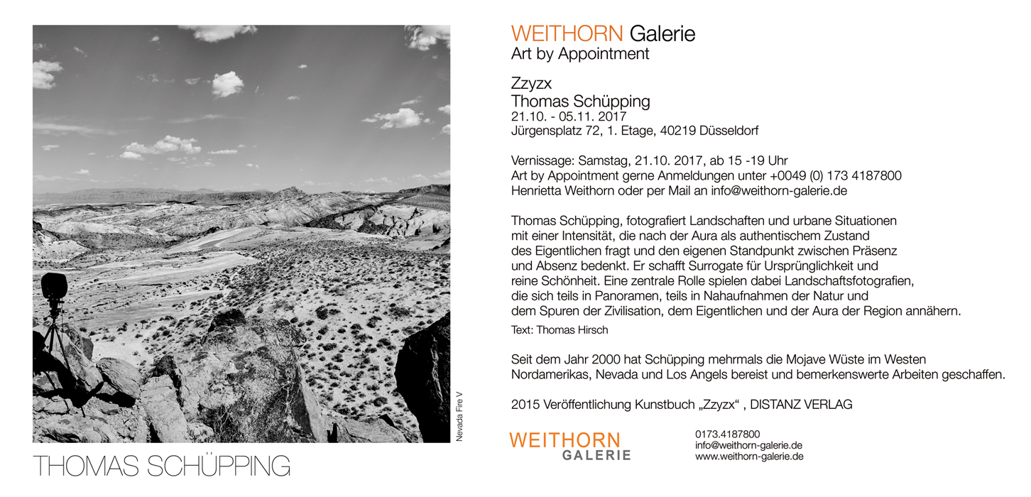 thomas schüpping, Exhibition, schüpping, thomas schuepping, thomas8, zzyzx-schuepping, zzyzx photography